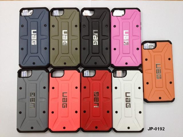 more photos d1cab aa4d2 JP-0192 UAG Case Urban Armor Gear Shock Proof Case Cover for Iphone5 ...